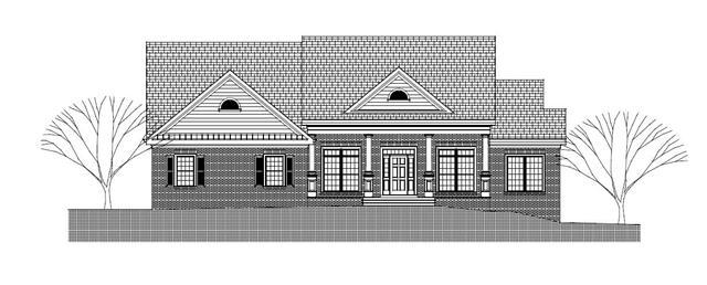 Owens Building Services Kent